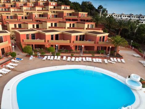 hoteles en costa adeje desde 49€ - reserva tu hotel barato - rumbo