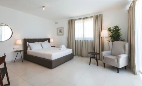 Vacanze Malta, viaggi volo + hotel da 502€ - Volagratis