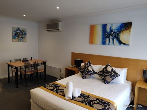 Comfort Resort Kaloha Hotel Cowes From 133 Lastminute Com