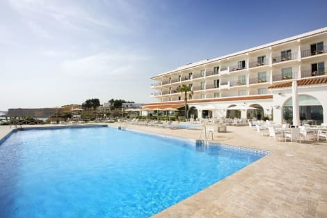 Hotel Hipotels Hotel Flamenco Conil