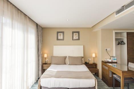 HotelAston Residence