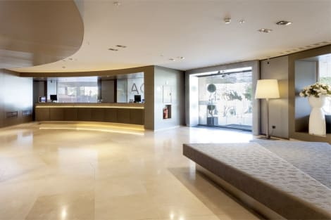 AC Hotel Gran Canaria by Marriott Hotel