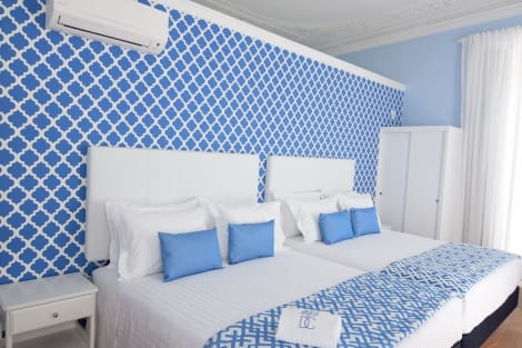 Hotel Chiado Dream Apartments