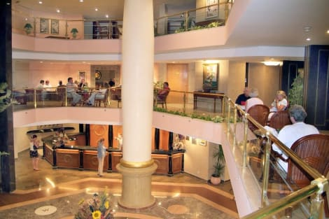 Sunrise Holidays Resort Hurghada - Adults Only - All Inclusive Hotel