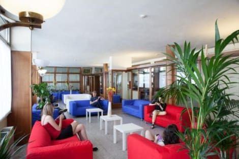 Hotel Real Florence From 163 26 Lastminute Com