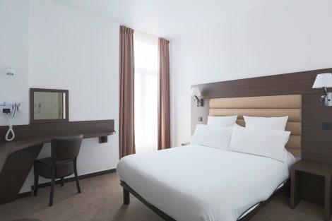 HotelHotel Annexe Nice