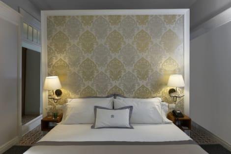 HotelCasa Goliana La Roma