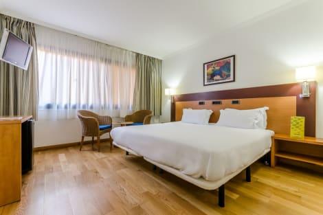 HotelEXE Las Canteras