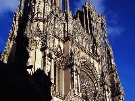 Ibis Styles Reims Centre Cathédrale