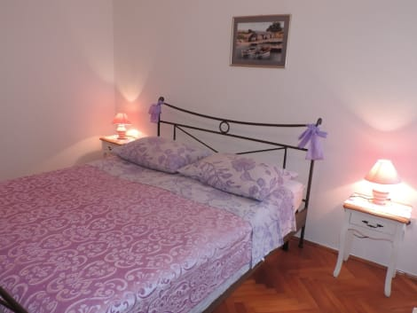 Hotel Apartment Pera