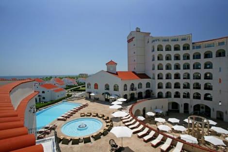 HotelArena Regia Hotel & Spa