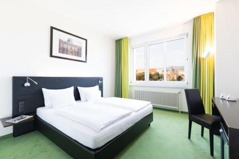Hotel Rainers Hotel Vienna