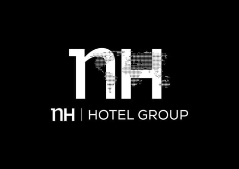 NH Collection hotels in central Rome Hotel