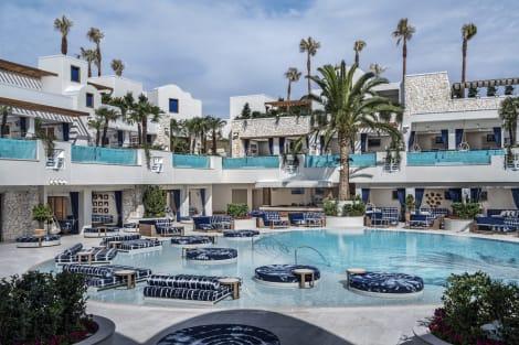 HotelPalms Casino Resort