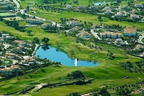 Pestana Golf & Resorts Hotel
