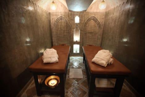 HotelRiad Dar Haven