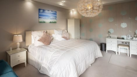 HotelHamble Retreat Boutique Bed and Breakfast