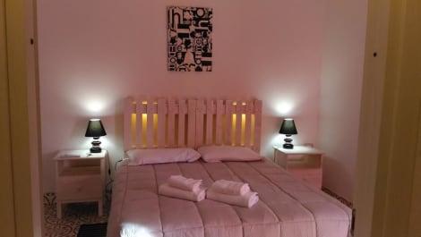 Hotel Da Marilù 2