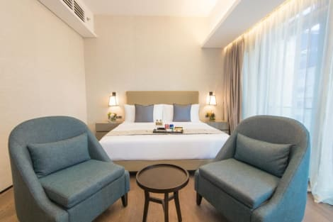 HotelI'M HOTEL