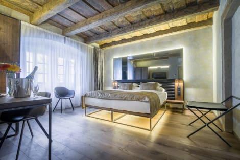 Hotel Hotel Waldstein