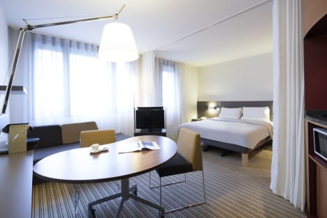 Viaggi Parigi. Vacanze e Volo + Hotel - Volagratis