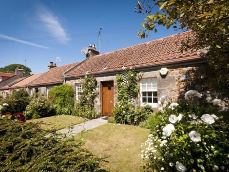 Greylag Cottage Hotel