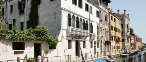 Hotel Easy Hostel Venice