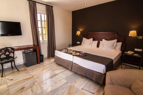 HotelHotel San Gil