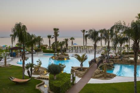 HotelLeonardo Cypria Bay