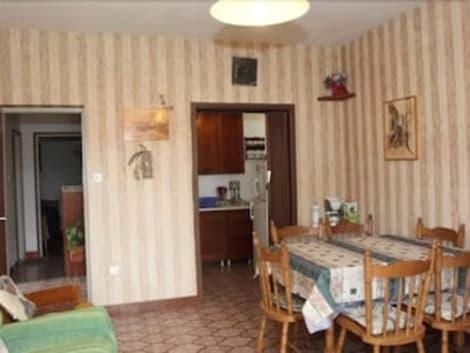 Hotel Apartment Ivica