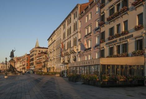 Hotel Hotel Pensione Wildner