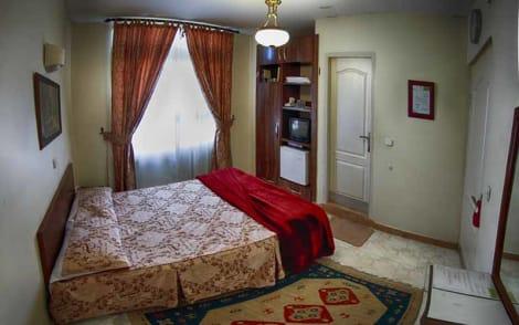 Hotel Golestan Hotel