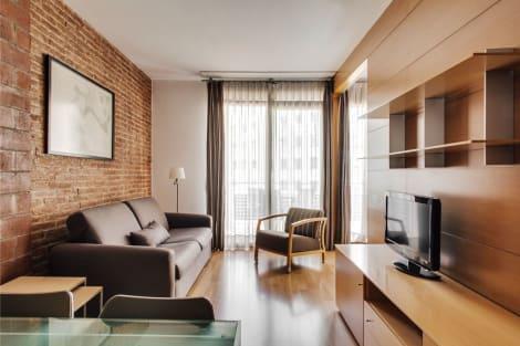 Hotel Wello Apartments