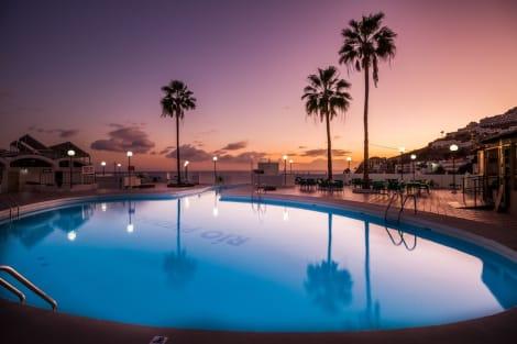 Rico minute flights to puerto cheap last