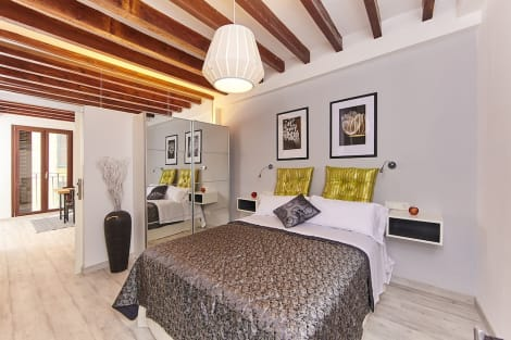 Hotel Remolars 3 Townhouse