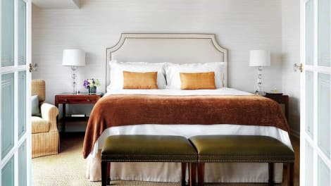 Hotel Four Seasons Hotel Vancouver