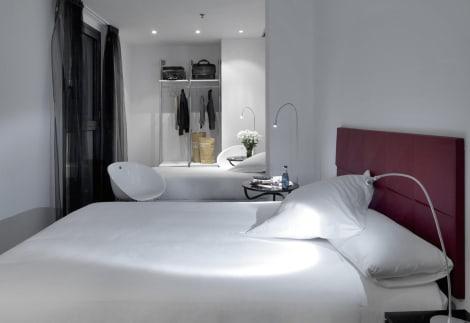 Hotel Mayerling Hotel