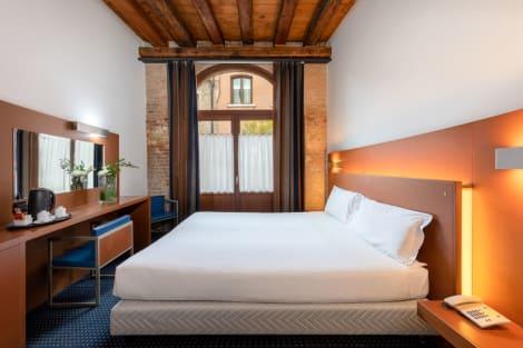 Hotel Eurostars Residenza Cannaregio