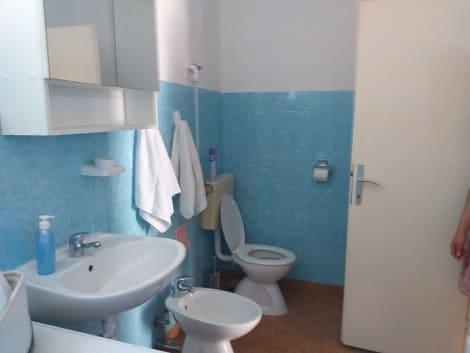 Hotel Apartment Anastazija