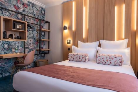 Hotel Hotel Prelude