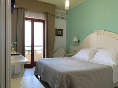 Hotel Hotel La Margherita & Spa