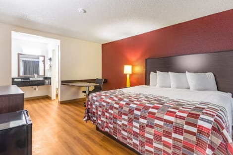 Phoenix Hotels From 51 Cheap Hotels Lastminute Com