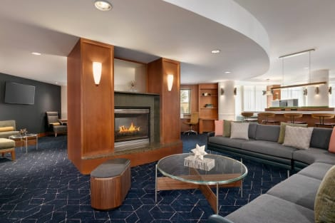 Lancaster Hotels From 43 Cheap Hotels Lastminute Com