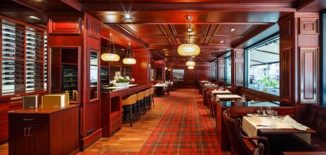 Hotel FIFA Hotel Ascot