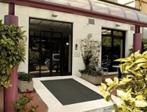 Hotel Piccolo Verona
