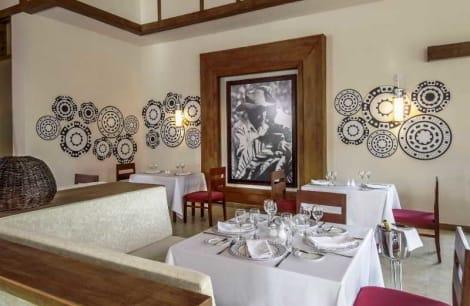 Hotel Melia Jardines Del Rey All Inclusive