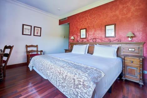 Hotel Hotel Guadalupe