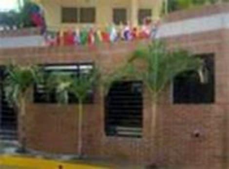 Hotel Muevete Por Vargas