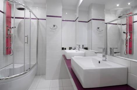 Hotel Athens Status Suites