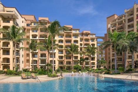 Hotel Villa La Estancia Beach Resort & Spa Riviera Nayarit
